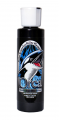 Orca Premium Liquid Mycorrhizae 100 ml