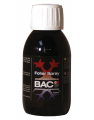 Foliar Spray 120мл B.A.C