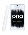 Ona Spray Card Apple Crumble 12мл