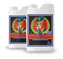 pH Perfect Connoisseur Bloom Parts A&B 1L от Advanced Nutrients купить в железнодорожном в гроушопе grow-store.ru