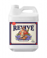 revive 250ml advanced nutrients