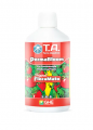 T.A PermaBloom (Flora Mato GHE 500ml)